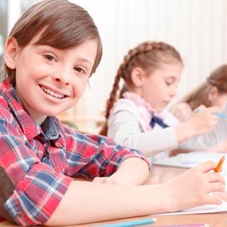 Формиращо оценяване по български език (5. – 7. клас)