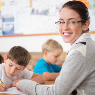 Мениджмънт на класа. Ефективно планиране и провеждане на учебния час