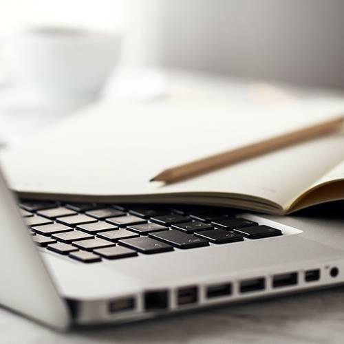 Дигитални средства, ресурси и технологии в образователния процес